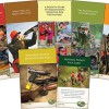 Orders for NSSF Safety Education Materials Skyrocket in 2013, Top 3.6 Million