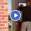 Home Invasion – Scenario From The Best Defense