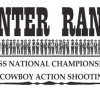 23rd Annual Cowboy Action Shooting National Championship Feb. 24 – March 1