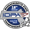 2014 King of New England Kicks Off With Mass. State IDPA Presented by Smith & Wesson