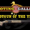 Shooting Gallery's Most Significant Shotgun Of The Year: FNH FN SC1 O/U