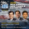 Today's Live Streaming From The NRA Annual Meetings