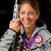Olympic Gold Medalist Jamie Gray to retire from competitive shooting