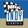 Keep up with the latest in gun laws at the NRA Convention's Firearms Law Seminar