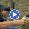 On American Rifleman TV: Bianchi Cup