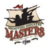 FMG Announces 2014 Shooting Industry Masters Winners