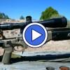 On Midway USA's Gun Stories: Sniper Rifles