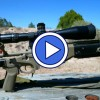 On Midway USA's Gun Stories: Sniper Rifles