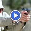 Gun Stories Online: Ruger Standard .22 Pistol (Bonus Content)