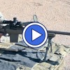 Gun Stories Online: Sniper Rifles (Bonus Content)