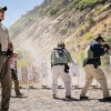 Action Target concludes its 2014 Law Enforcement Training Camp