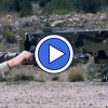 Gun Stories Online: Browning M2 HB (Bonus Content)