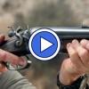 On Midway USA's Gun Stories: English Double Rifles