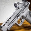 Performance Center® By Smith & Wesson® Introduces New M&P® Ported Pistols