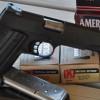 Nighthawk T3 – A Perfect Pistol?