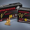 W Train & Defend® Named Ammunition of the Year