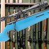 Down Range Radio #399: The .22 Rifle Michael Didn't Sell…