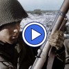 On American Rifleman TV: Guns Of The Battle Of The Bulge – Part 4