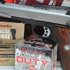 In Depth Look At The Ruger Lightweight Commander