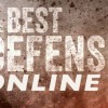 Bonus Content The Best Defense Season 7 – Ep3