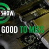 Down Range Radio #403: SHOT Show And Shooting Gallery's Most Significant Guns Of The Year