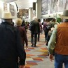Down Range Radio #404: SHOT Show And Industry Trends