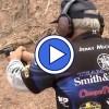 On American Rifleman TV: Trijicon NRA World Shoot Pt.2