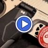 On American Rifleman TV: Building A Crimson Trace Laser