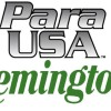 Remington Announces Para Integration