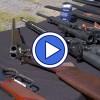 On Shooting Gallery: World Shooting Championship