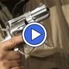 The Best Defense Online: A Field Gun Recommendation