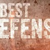On The Best Defense: The Best Of Season 7