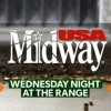 Spring Line Up On Wednesday Night At The Range – Only On Outdoor Channel