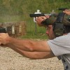 Down Range Radio #409: Ammo Ban, Shooting Techniques And Inclusiveness In Shooting Sports