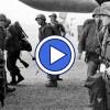 On American Rifleman TV: Men & Guns Of Vietnam – Part 1