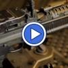 On American Rifleman TV: Men & Guns Of Vietnam – Part 2