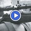 On American Rifleman TV: Men & Guns Of Vietnam – Part 3