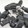 Concealed Carry Tips and Tactics