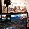 Watch our live stream from SHOT Show