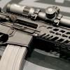 On American Rifleman TV: Sig Sauer MCX & MPX