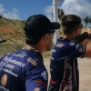 On Sportsman Channel: Doug Koenig Championship Season Presents From Father to Sons