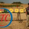 Doug Koenig Brings Sportsman's Team Challenge to Grand Island, Nebraska