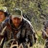 Doug Koenig Championship Season Presents Just One Shot