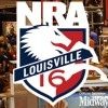 Live From NRA Annual Meeting
