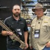 Down Range Radio #472: The 2016 NRA Show Report