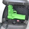 Training Firearms, Rapid Rack & Rapid Safe