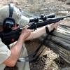 Practical Rifle Zero