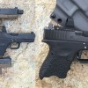 Down Range Radio #474: The Quest For The Perfect Glock