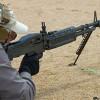 On Midway USA's Gun Stories: The M60 Machine Gun