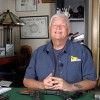 Down Range Radio #483: Your Individual Firearms Training